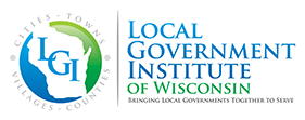 Local Government Institute of Wisconsin